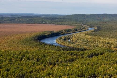 «Газпром добыча шельф» переезжает наСахалин