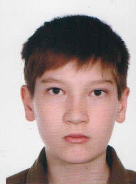 В Кировском районе без вести пропал подросток