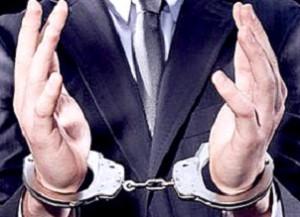 Дело на взяточника из районной администрации на Ставрополье поступило в суд