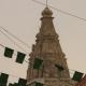 Пакистан: мусульманская семья защищает индуистский храм