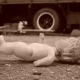 Житель Невинномысска до смерти забил годовалого ребенка