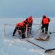 «Газпром» и«ЛУКОЙЛ» объединяют усилия попредупреждению чрезвычайных ситуаций наморе