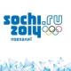 В России проходит серия фан-фестов в поддержку Олимпийской сборной
