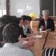 Уроки ислама в Нефтекумском районе