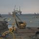 «Газпром» обсудил возможность строительства дополнительных ниток «Северного потока»