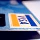Собутыльники жителя Ставрополья похитили у него пластиковую банковскую карту