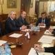 Делегация Чеченской Республики находится с рабочим визитом в Турции