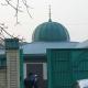 Мусульмане Ставрополья готовятся отправиться в малый Хадж