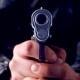 Пятигорский суд вынес приговор серийным грабителям интернет-салонов