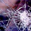 В Пятигорске 63-летний пенсионер поплатился жизнью за нарушение ПДД