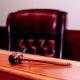 Житель Буденновского района пойдет под суд за убийство знакомого и ограбление