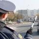 Женщину осудили за вымогательство денег у сотрудника ДПС