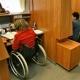 Группа инвалидов теперь носит звание выпускники ставрополя