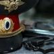 Сотрудника полиции уволили из за превышения полномочий
