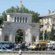 история города ставрополя