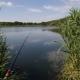 Рыбалка на ставрополье