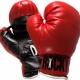 Бокс в ставрополе