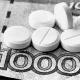 Лекарства на ставрополье снижают свою цену