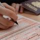 Выпускника призвали к ответственности за публикацию в интернете материала по ЕГЭ