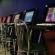На ставрополье запрещают доступ к интернет казино