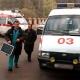 Ставрополь город не милосердных людей