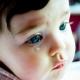 В Ставрополе найден ребенок оставленный без присмотра