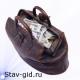 С жителя преградного взыскали 4 миллиона рублей