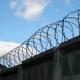 Задержаные заявили о том, что полицейские избили их в СИЗО