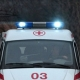 В Благодарненском районе произошла автомобильная авария
