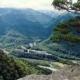 Ставрополье планирует развивать сферу туризма