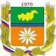 Туркменский район