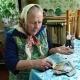 Мошенница похитила у пожилой женщины 68т.р