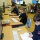 Углубленное изучение компьютерных технологии в школах Северной Осетии.