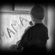 «Социальный патруль» проверит, как ставропольцы воспитывают своих детей