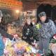 На Ставрополье стартует надзорно-профилактическая операция «Елка»