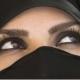 Новые подробности в деле о хиджабах.