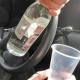 Статистика по ДТП в Ставропольском крае неутешительна: люди на дорогах погибают ежедневно по вине нетрезвых водителей.