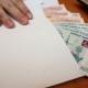 Открыто уголовное дело на ставропольского бизнесмена