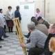 Депутаты посетили Краевую клиническую инфекционную больницу