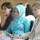 Губернатор края одобрил действия администрации школы в Кара-Тюбе в вопросе о ношении ученицами хиджабов.