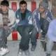 В Предгорном районе задержаны нелегальные мигранты из Узбекистана.