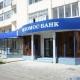 Выгодное предложение владельцам малого бизнеса от Номос-Банка в Ставрополе.