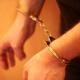 В Степновском районе задержан социальный педагог детского дома