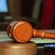Жестокое преступление, произошедшее в Ставрополье, будет рассмотрено в суде.