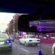 Правительство края решает проблемы с пробками на дорогах