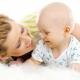 5 октября состоиться семинар в помощь молодым мамам.