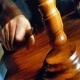 В Александровском районе начнется суд над бабушкой за смерть внука