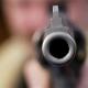 Трое мужчин из Нефтекамска устроили стрельбу