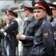 Администрация Ставрополя начала активно помогать городской полиции
