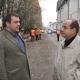 Дублер улицы Доваторцев будет отремонтирован до конца ноября
